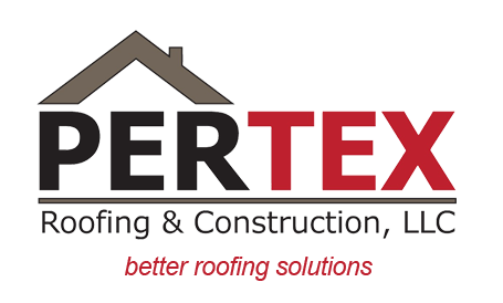 Pertex Roofing and Construction