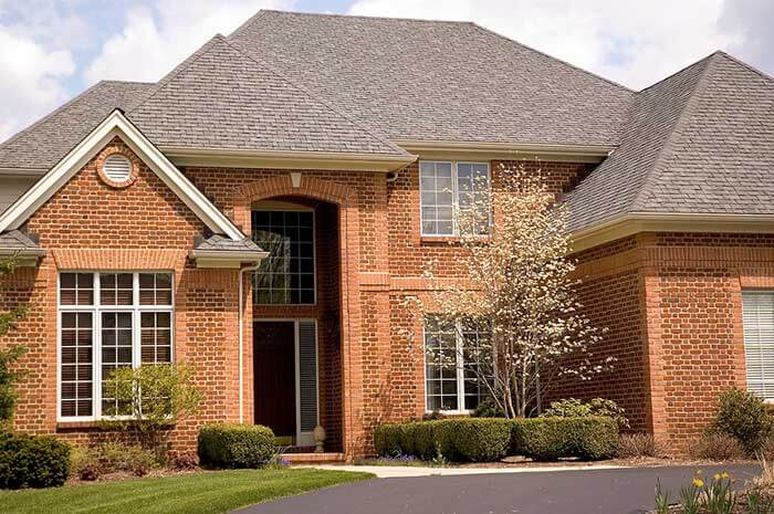 Complete Roofing Services In Texas
