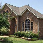 Asphalt Shingles: Roofing Material Overview